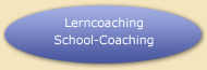 School-Coaching